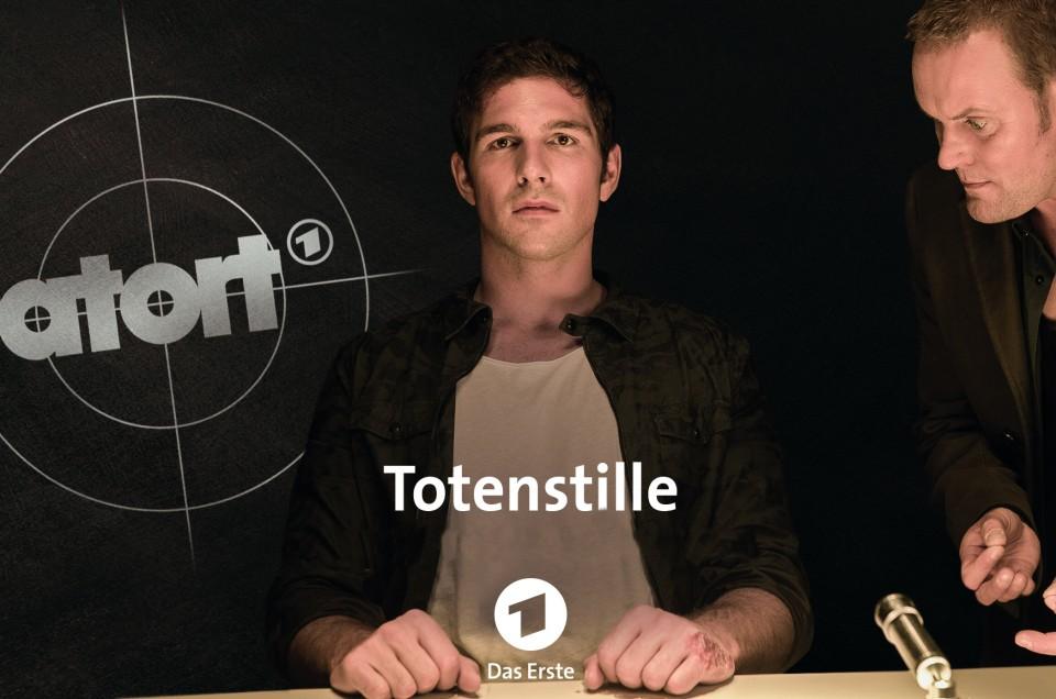 24.01.2016 Tatort – Totenstille