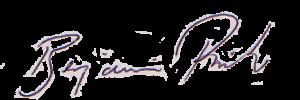 unterschrift_ben